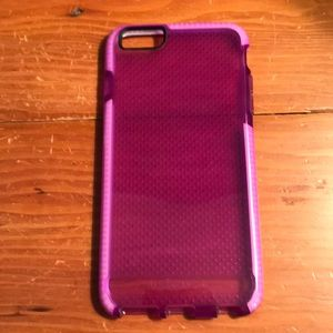 tech21 iPhone case 6 PLUS